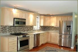 kitchen kitchen cabinets markham creative 28 images kitchen cabinet estimator sougi me