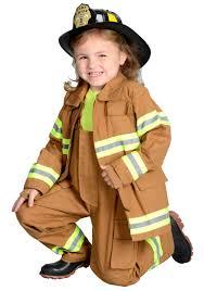 fireman costume kids firefighter costume
