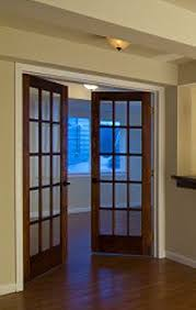 sliding glass french doors cheap french doors interior doors entrance doordesign family