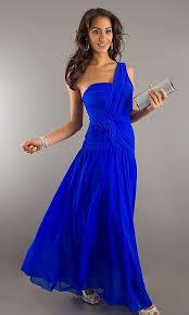 cheap blue bridesmaid dresses great ideas for fashion dresses 2017