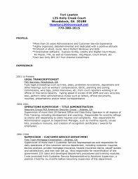 medical billing resume sample homely design medical coding resume