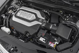 Acura Rlx Hybrid Release Date Acura Rlx Reviews Research New U0026 Used Models Motor Trend