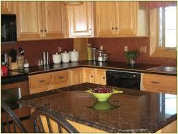 Light Brown Kitchen Cabinets Kitchen Lighting Ideas U2022 The Best Kitchen Lighting Idea