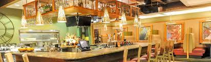 Kitchen Bar Design Quarter Casual American Dining Lock 72 Kitchen U0026 Bar In Potomac Md