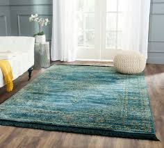 coffee tables turquoise and brown area rug 5x7 rugs walmart