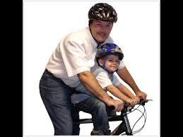 siege velo enfant avant selle vélo avant pour enfant