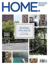 100 house design magazines nz 74 best entertaining outdoors