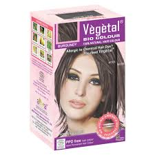 hair colour after 50 buy online vegetal bio colour burgundy ppd free hair dye