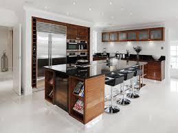 kitchen design tools free cherry cabinet doors floresta verde