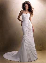 Cheap Maggie Sottero Wedding Dresses Maggie Sottero Wedding Dresses Maggie Sottero Dream Wedding And