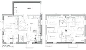 house building plans and prices house building plans uk house modern house plans house plans and