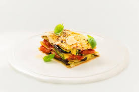 cuisine lasagne press about us