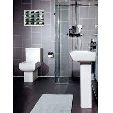 tranquil bathroom ideas lou bathroom best tranquil bathrooms images on bathroom bathroom