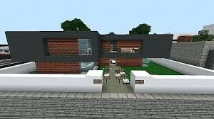 post modern house plans post modern house post modern post modern architecture house plans