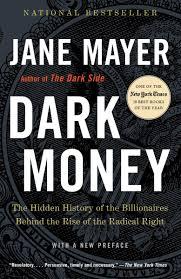 dark money ebook by jane mayer 9780385535601 rakuten kobo