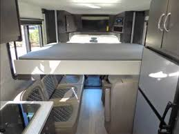 dodge ram promaster for sale 2015 rev class b rv by dynamax on dodge promaster chassis