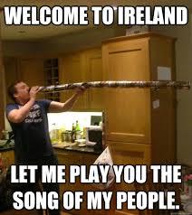 Funny Irish Memes - irish meme google search paperbagkat epic funny pinterest meme