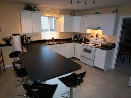 Black Onyx Countertops Cultured Marble U0026 Onyx Countertops U2013 Home Design And Decor