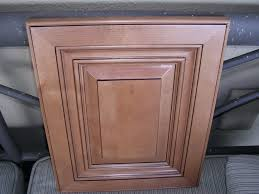 glazing kitchen cabinets q doors u0026 awesome glazed cabinet door that eye cathcing plus