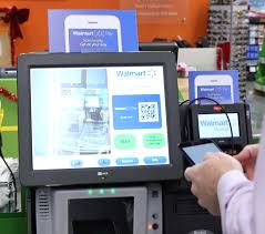 walmart launches walmart pay to win mobile payment business fortune
