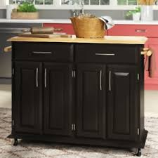 kitchen cabinet top storage details about black kitchen cart rolling mobile storage island wood top counter cabinet gift