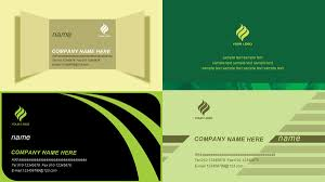 Business Card Layout Psd Simple Business Card Template Psd U2013 Over Millions Vectors Stock