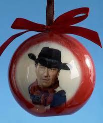 wayne wayne portrait ornament wayne ornament and