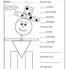 shape pattern year 2 patterns worksheets first grade free printables homeshealth info