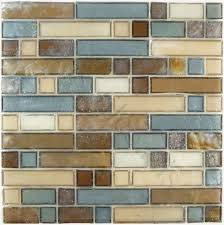 houzz kitchen backsplash tile awesome kitchen backsplash ideas