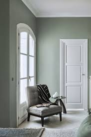 Gray And White Rooms Bedroom Ideas Fabulous Fascinating Green Wall Color Green Colors
