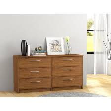 dressers chest of drawers