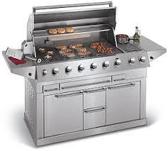 cuisine barbecue gaz 27 best plancha gaz jardin images on backyard bar grill