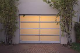 hurricane impact garage doors i21 for your top home design your hurricane impact garage doors i41 about remodel top furniture home design ideas with hurricane impact garage