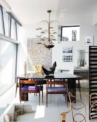 Eclectic Interior Design 388 Best Eclectic Interior Images On Pinterest Architecture