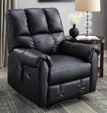 sofa zero gravity recliner catnapper recliner modern recliner