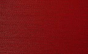 Carrelage Rouge Sol by