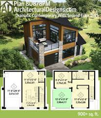 houseplans com cottage main floor plan plan 140 133 without extra best 25 small modern house plans ideas on pinterest 1000 images
