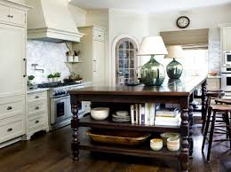 Kitchen Islands That Look Like Furniture - 227 best kitchen images on home kitchen ideas and kitchen
