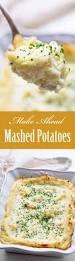 mashed potatoes thanksgiving recipe 102 best simply recipes thanksgiving recipes images on pinterest