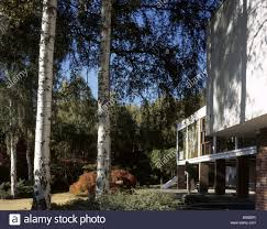 the homewood the modernist house designed by patrick gwynne in