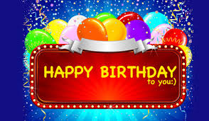 online free birthday cards yahoo greeting cards online free