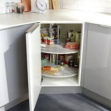 meubles angle cuisine amenagement placard d angle cuisine meuble de placard amenagement