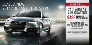 audi special lease best 25 audi lease specials ideas on audi leasing