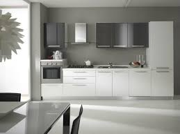 kitchen furnitures imab furnitures
