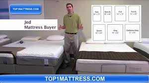 twin full queen king size bed mattress dimensions full