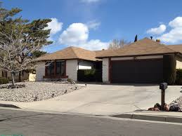 New Mexico State House White Residence Breaking Bad Wiki Fandom Powered By Wikia