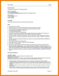 5 sample resumes in word format lpn resume