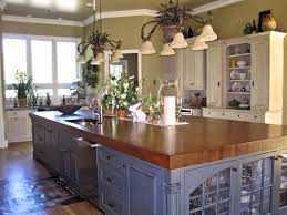 iroko wood countertop photo gallery by devos custom woodworking