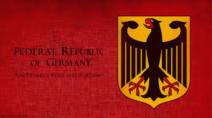 Germany Ww1 Flag Germany Flag By Saracennegative On Deviantart