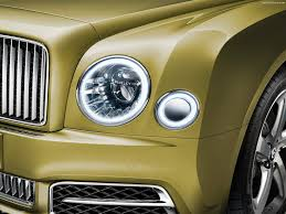 bentley mulsanne bentley mulsanne speed 2017 pictures information u0026 specs